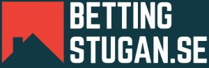 Bettingstugan.se - Speltips och betting